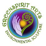Welcome to Greenspirit Arts new blog!